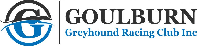 Goulburn Greyhound Racing Club